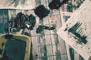50-vintage-woodblock-brushes-23