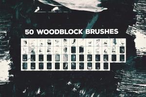 50-vintage-woodblock-brushes-32