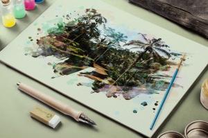 50-watercolor-brushes-12