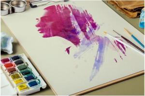50-watercolor-brushes-33