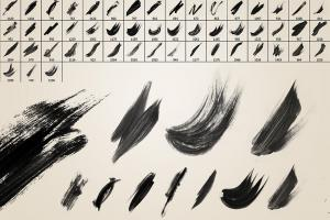 51-handcrafted-watercolor-brushes-12