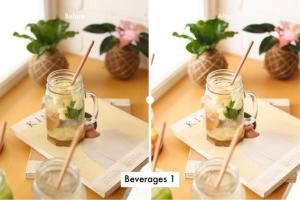 6-lightroom-preset-for-beverages-14
