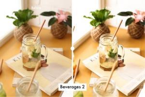 6-lightroom-preset-for-beverages-23