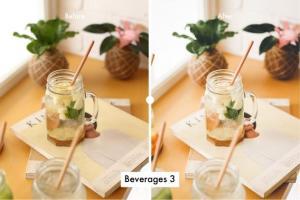 6-lightroom-preset-for-beverages-32