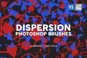 60-dispersion-photoshop-stamp-brushes-3