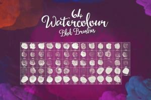 64-watercolor-blob-brushes-14