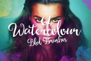 64-watercolor-blob-brushes-3