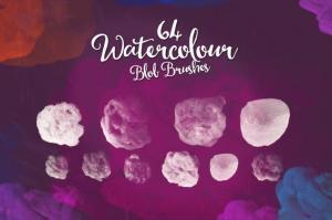 64-watercolor-blob-brushes-42