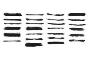 66-long-ink-strokes-photoshop-stamp-brushes-23
