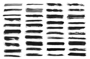 66-long-ink-strokes-photoshop-stamp-brushes-32