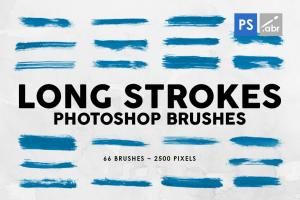 66-long-ink-strokes-photoshop-stamp-brushes-4