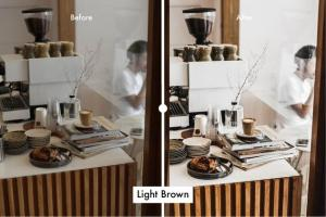 7-moody-lightroom-preset-for-cafe-photography-44