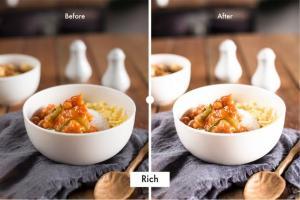 7-pro-food-lightroom-presets-13