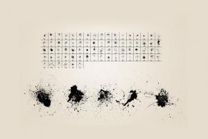 74-handcrafted-splatter-brushes-22