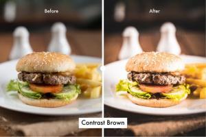 8-pro-lightroom-preset-for-food-photography-12