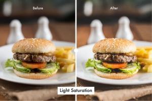 8-pro-lightroom-preset-for-food-photography-33