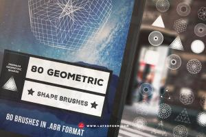 80-geometric-shape-brushes-2