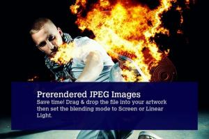 80-photorealistic-fire-explosions-22