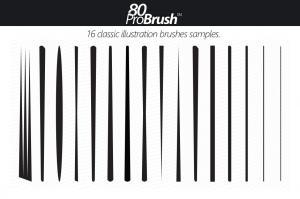 80-probrush-13