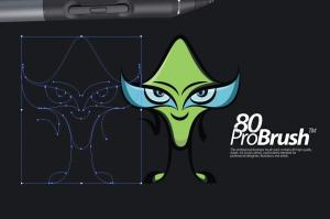 80-probrush-22