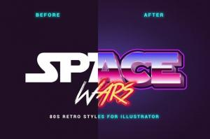 80s-retro-illustrator-styles-vol-2-44