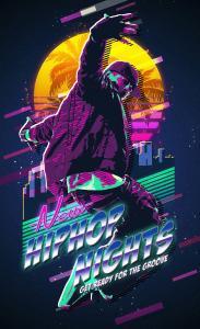 80s-retro-poster-photoshop-action-24