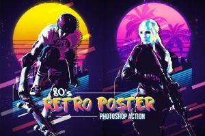 80s-retro-poster-photoshop-action-5