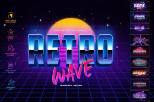 80s-retro-text-effects-vol-1-1