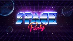 80s-retro-text-effects-vol-1-33