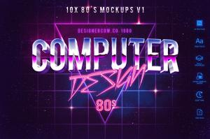 80s-style-text-mockups-v1-2