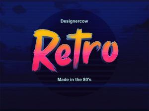 80s-style-text-mockups-v2-42