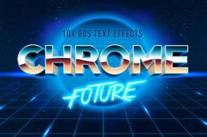 80s-text-effect-v3-1