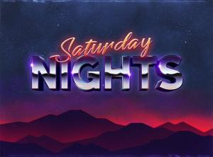 80s-text-effect-v3-44