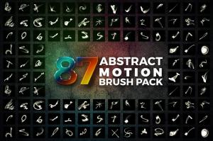 87-abstract-motion-brush-pack-1