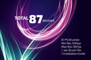 87-abstract-motion-brush-pack-22
