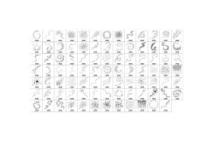90-star-sparkler-photoshop-stamp-brushes-13