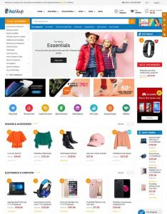 aashop-sectioned-bootstrap-12