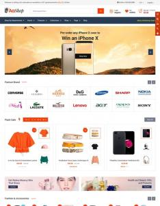 aashop-sectioned-bootstrap-34