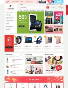 aashop-sectioned-bootstrap-43