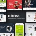 aboss-responsive-prestashop-theme-22