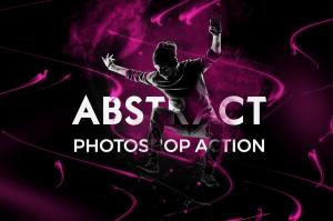 abstract-photoshop-action-40