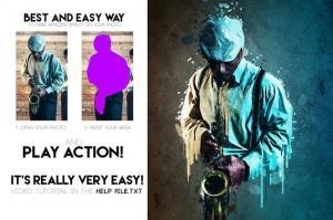 acrylic-photoshop-action-12
