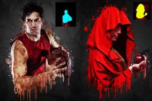 acrylic-photoshop-action-23