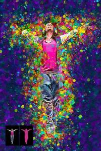 acrylum-modern-art-photoshop-action14