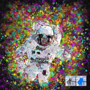 acrylum-modern-art-photoshop-action53