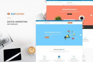 adcenter-digital-marketing-psd-template-1