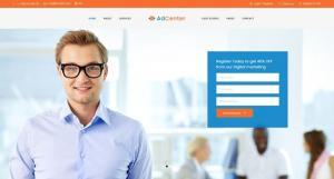 adcenter-digital-marketing-psd-template-22