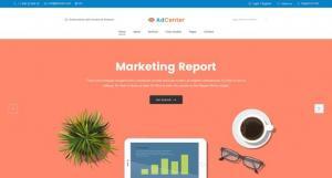 adcenter-digital-marketing-psd-template-44