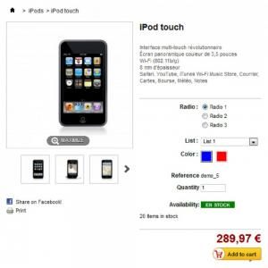 advanced-display-combinations-attribute-in-stock-44