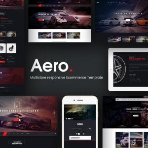 aero-car-accessories-opencart-12